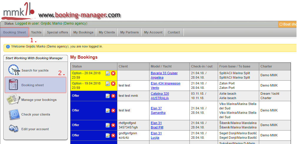 portal-booking-sheet-1.png