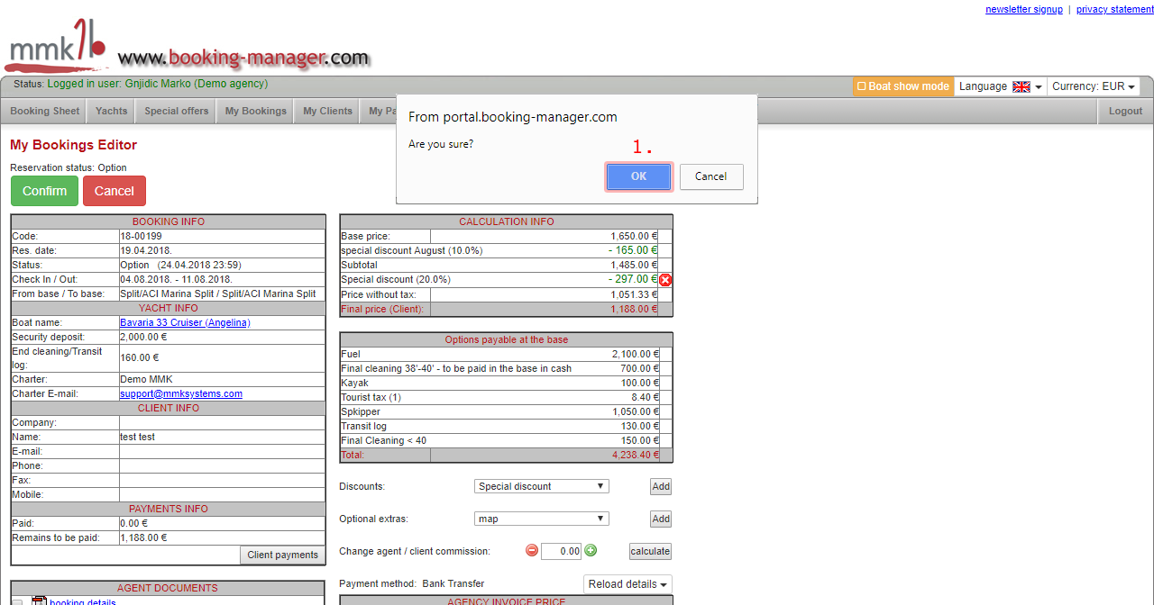 portal-manage-bookings-7.png